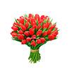 тюльпаны оптом Узловая
